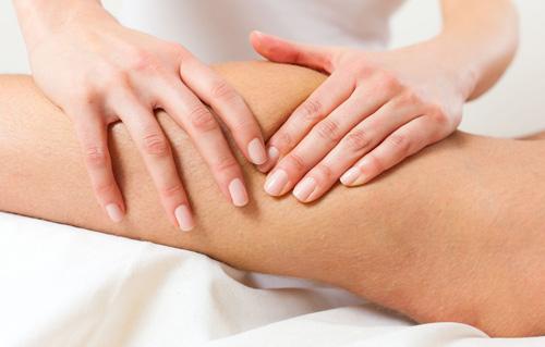 drenaje-linfatico-en-vigo-fisioterapia