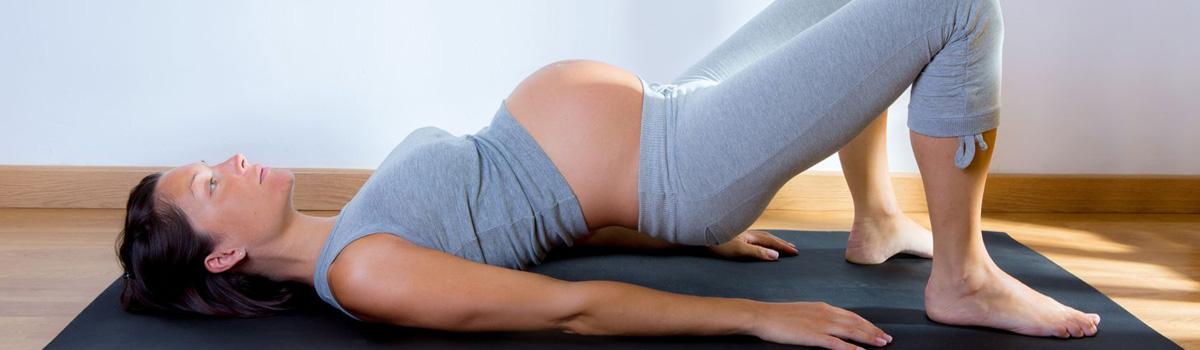 iconica-sports-vigo-fisioterapia-y-preparacion-fisica-embarazadas