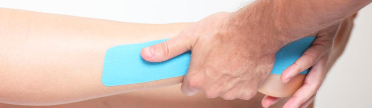 iconica-sports-vigo-fisioterapia-y-preparacion-fisica