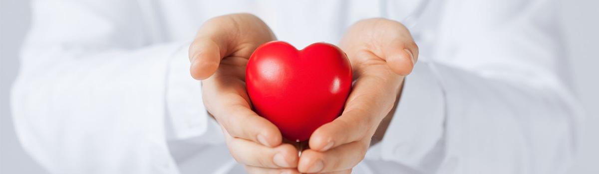 iconica sports vigo rehabilitacion cardiaca