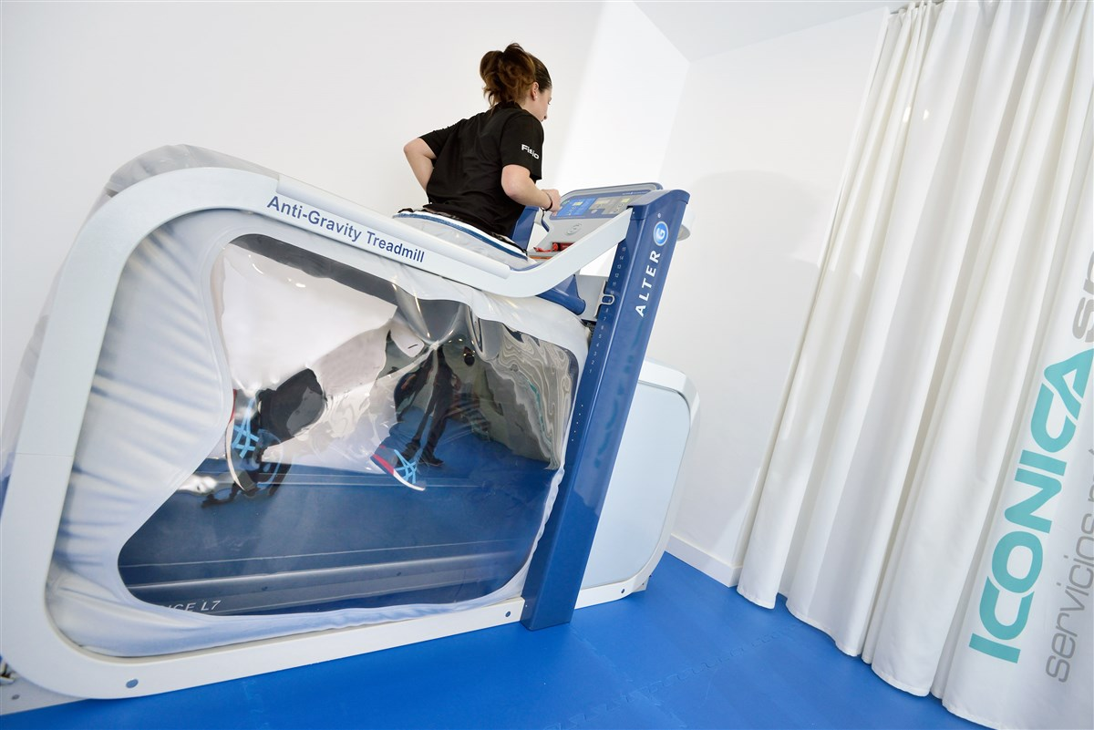 alter-g-iconica-sports