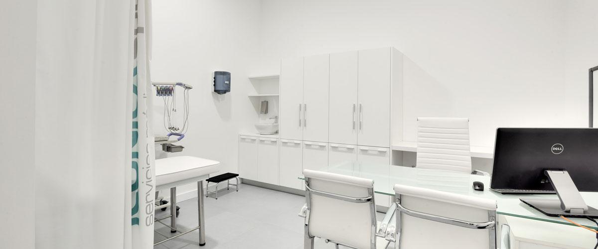 Convenio seguros médicos privados   ICONICA SPORTS