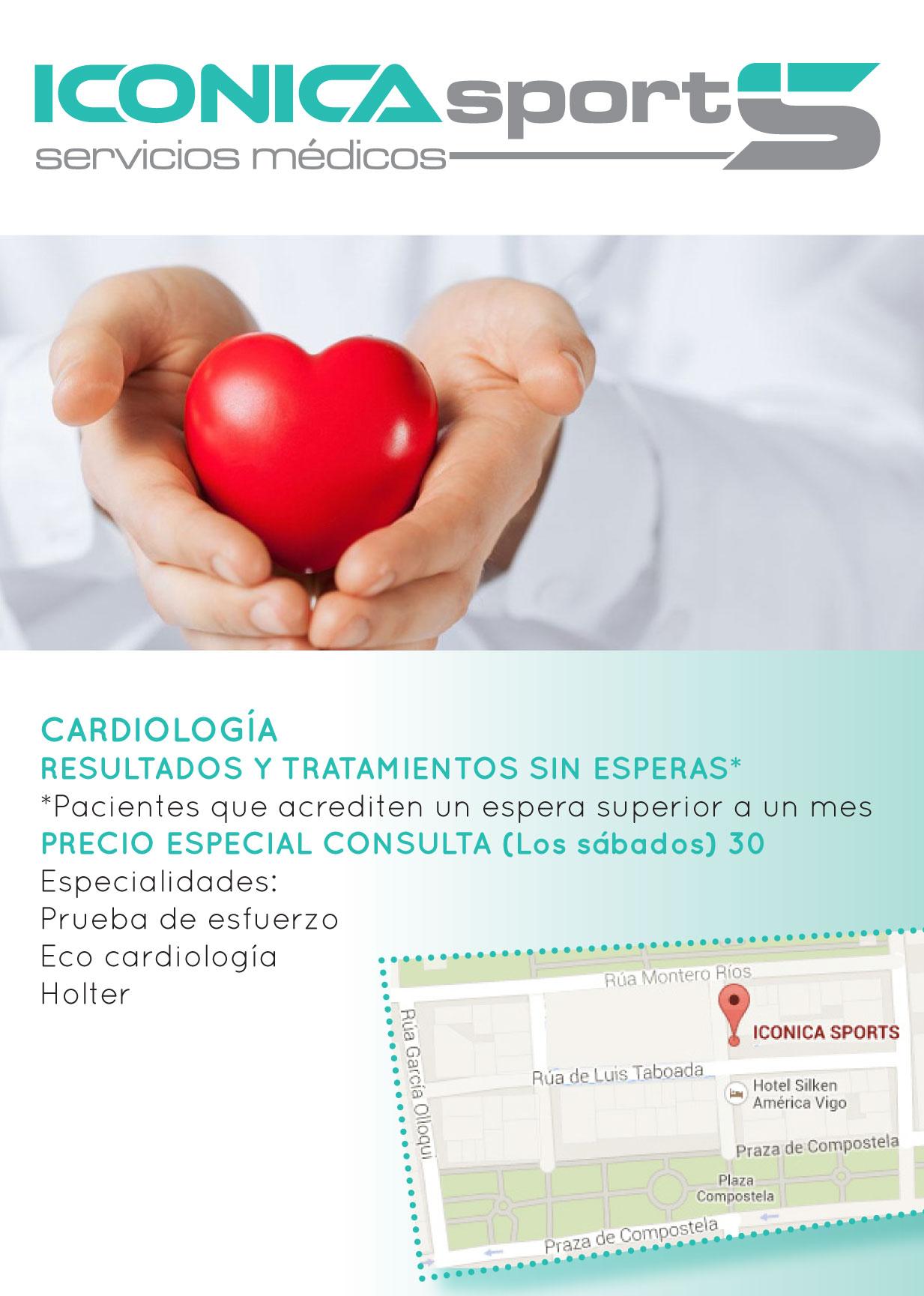cardiologo-vigo-iconica-sports