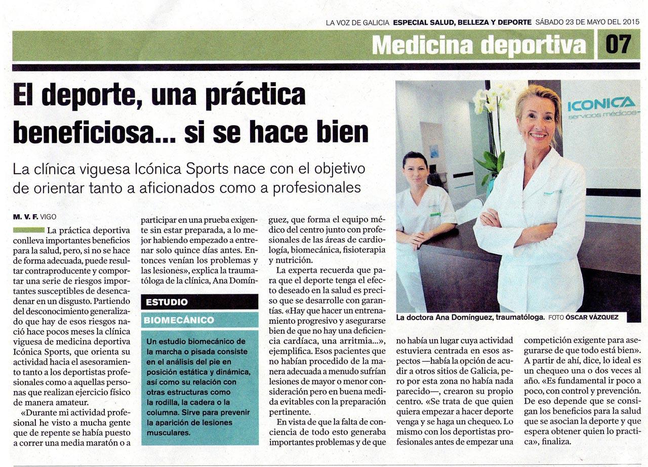 clinica-medicina-deportiva-vigo-iconica-sports
