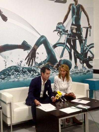 convenio-federacion-galega-de-triatlon-iconica-sports-2