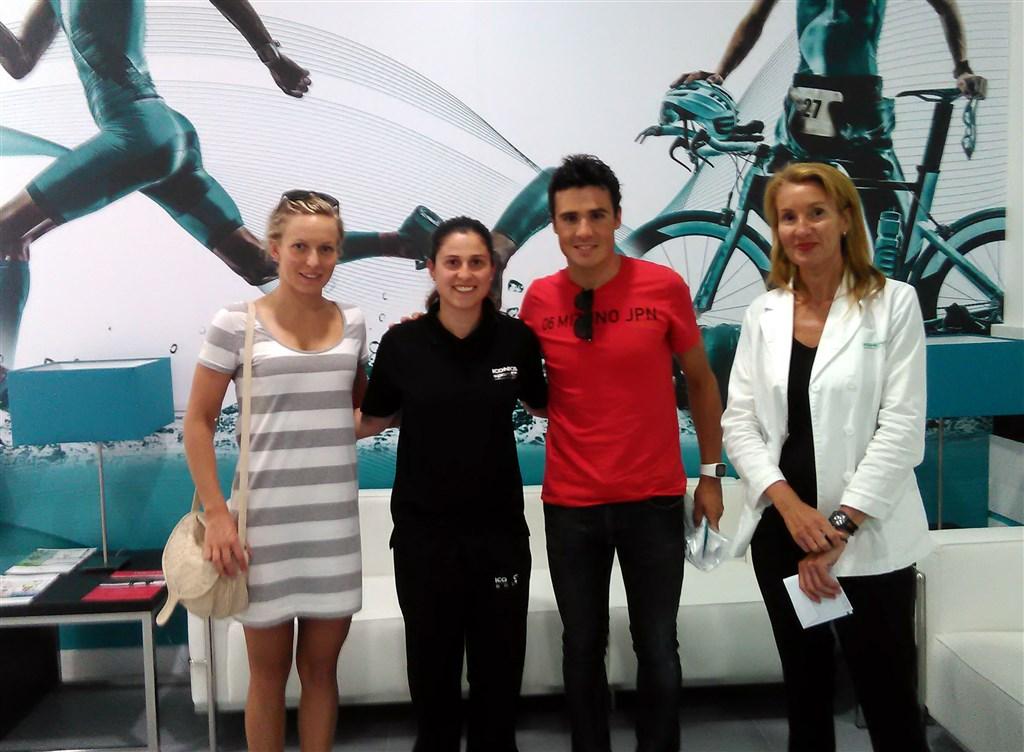 3 gomez noya visita centro medico iconica sports (4)