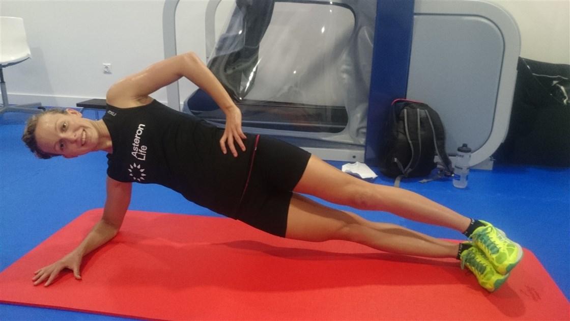 Anneke Jenkins triatleta profesional neozelandesa en iconica sports (3)