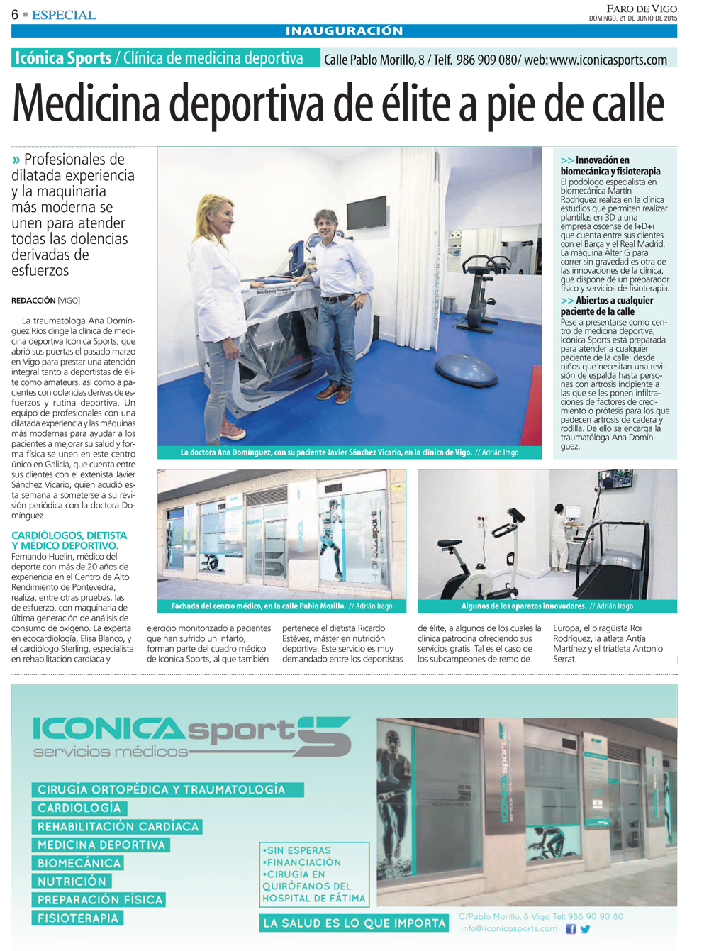 Iconica-Sport-medicina-deportiva-vigo