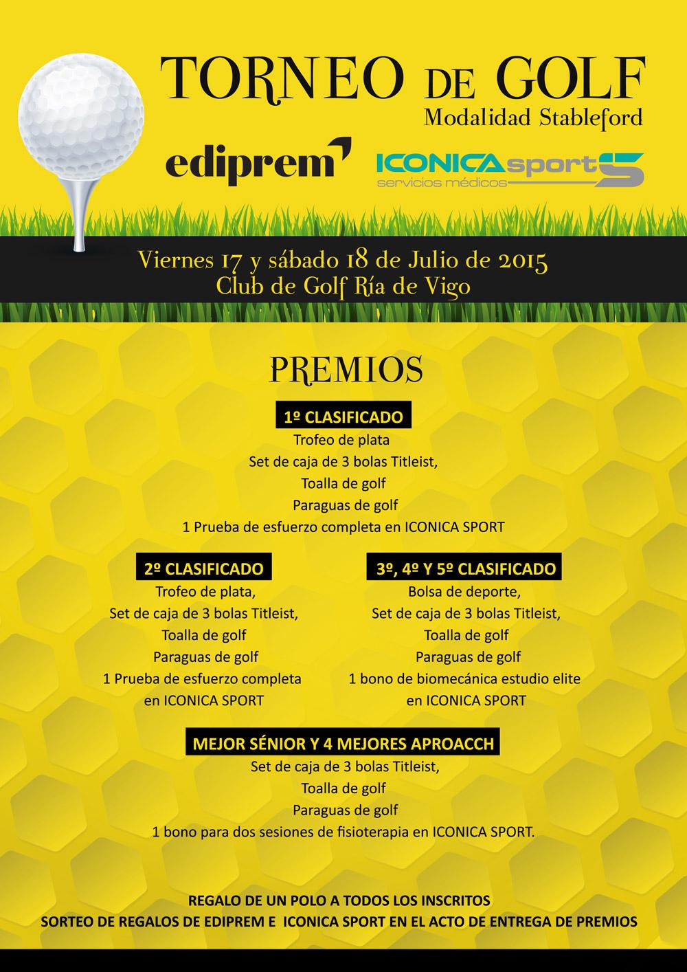 Torneo-de-Golf-'EDIPREM-ICONICA-SPORTS'-en-el-Club-de-Golf-Ría-de-Vigo