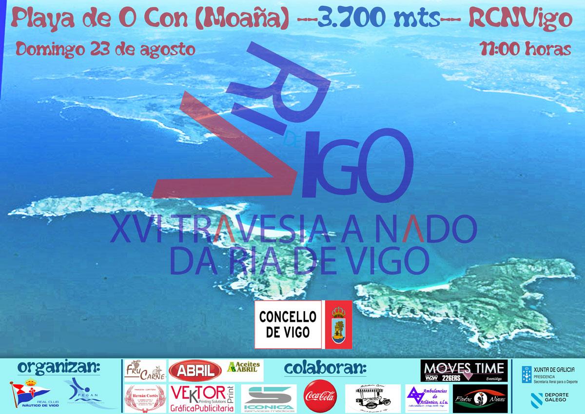XVI-Travesía-a-Nado-da-Ría-de-Vigo-iconica-sports