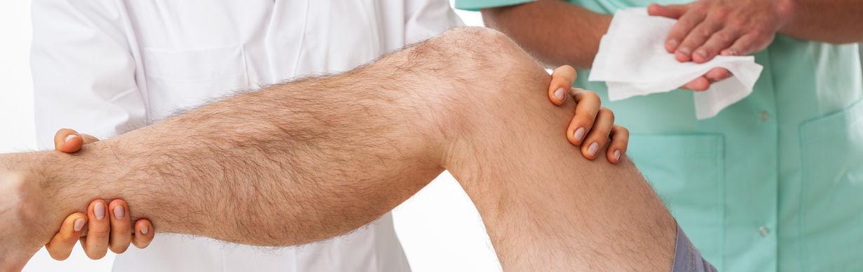 protocolo-rehabilitacion-rotura-ligamento 3