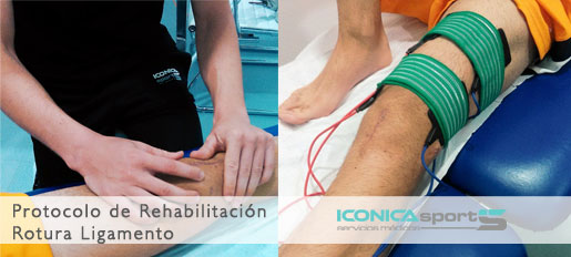 protocolo-rehabilitacion-rotura-ligamento