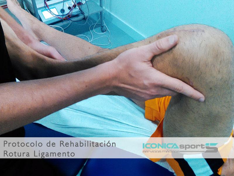 protocolo-rehabilitacion-rotura-ligamento-cruzado