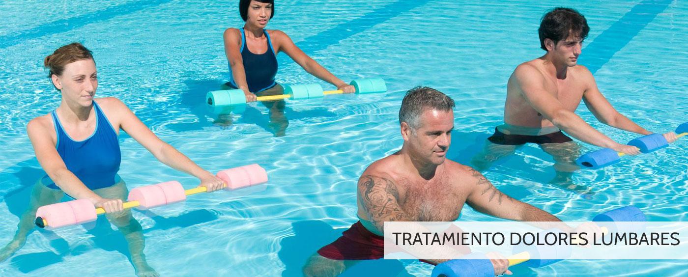 TRATAMIENTO-LUMBALGIA-Y-HERNIA-DISCAL