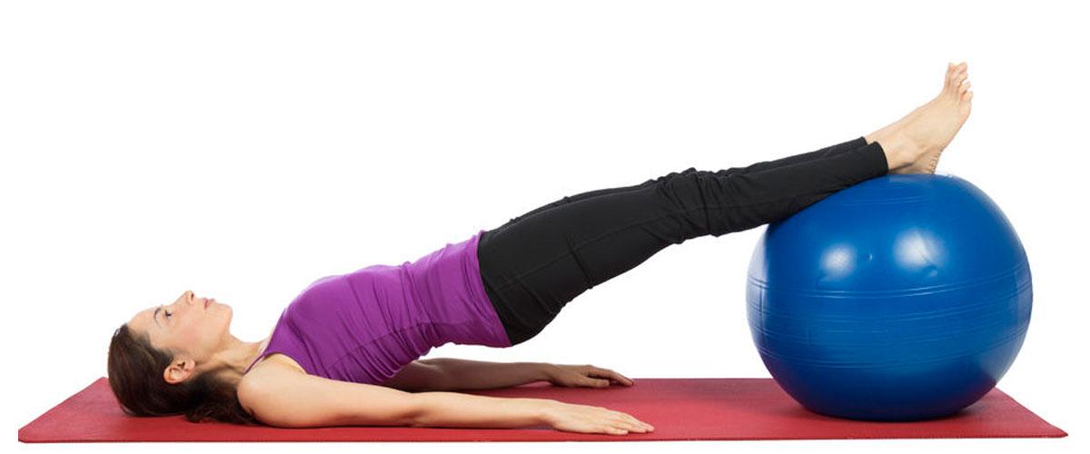 clases-de-pilates-en-vigo-iconica-sports