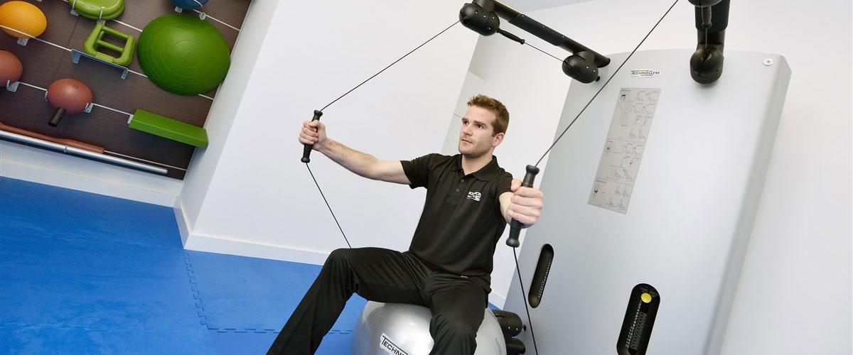 clases-entrenamiento-personalizado-de-fuerza-vigo-iconica-sports