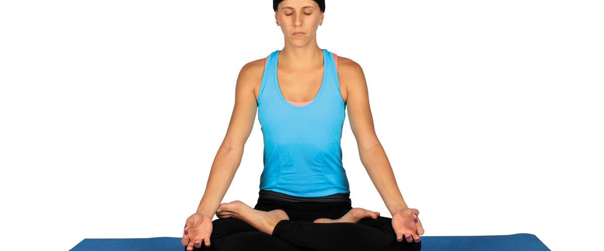 clases-yoga-terapeutico-vigo-iconica-sports