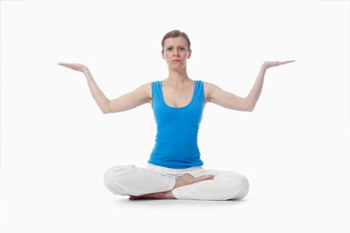 hatha-yoga-vigo