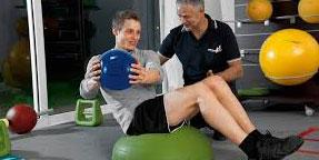 tratamiento-para-la-lumbalgia-clinica-iconica-sports-vigo