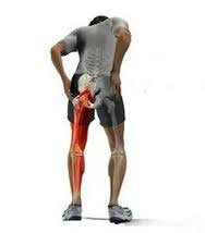 lumbalgia clinica iconica sports vigo