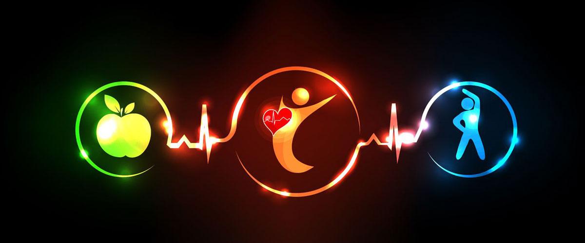 Prevenir y tratar Hipertensión Arterial con ejercicio