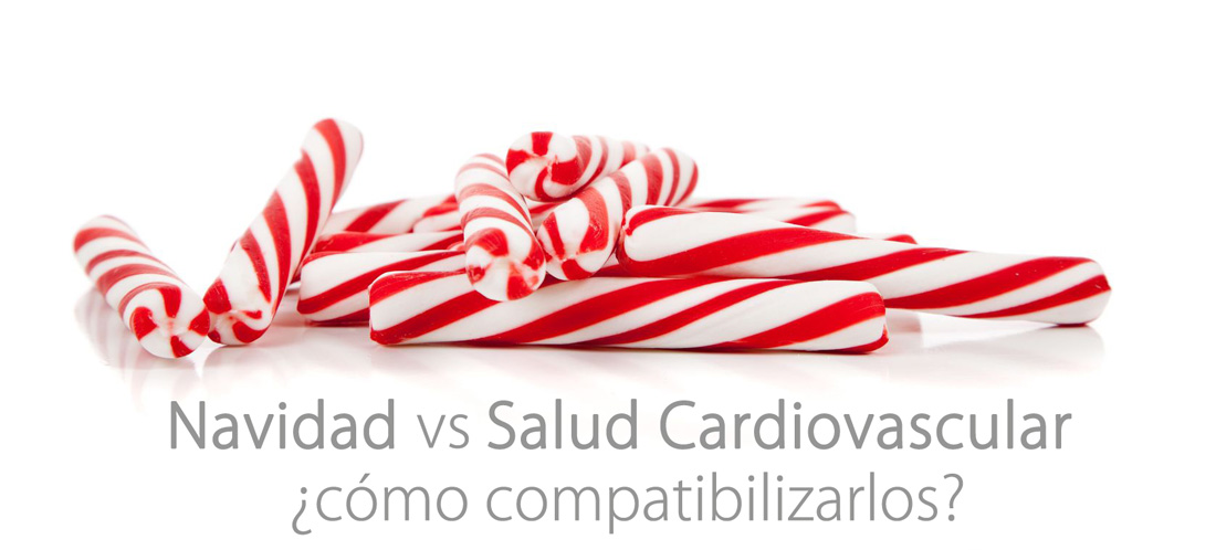 salud-cardiovascular-cuidados-para-navidad