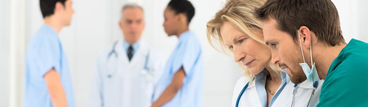 clinica-servicios-medicos-iconica-vigo