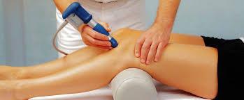 Tratamiento fisioterapia tendinitis rotuliana