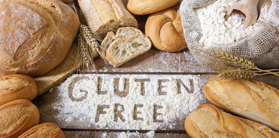 el-gluten-y-la-celiaquia