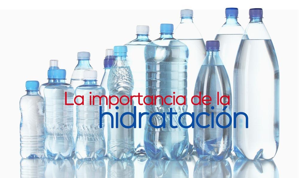 la-importancia-de-la-hidratacion