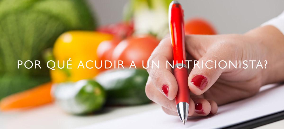 por-que-acudir-a-un-nutricionista