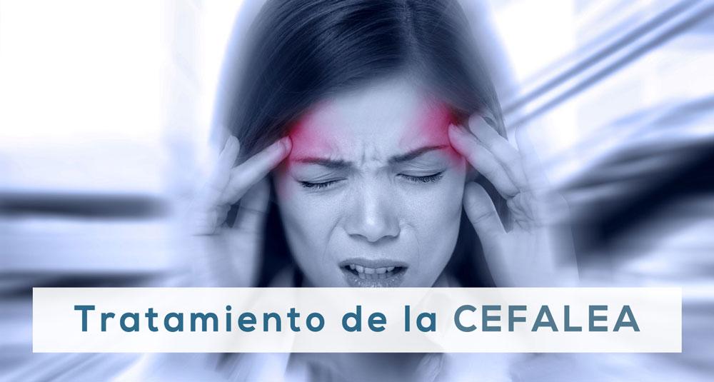 tratamiento-de-fisioterapia-para-la-cefalea