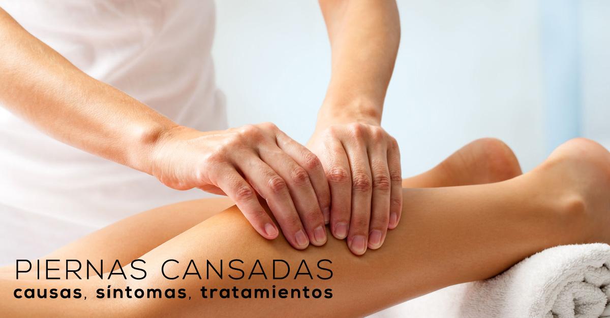 piernas-cansadas-causas-y-tratamiento