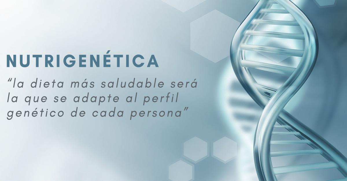analisis-nutrigeneticos-en-vigo
