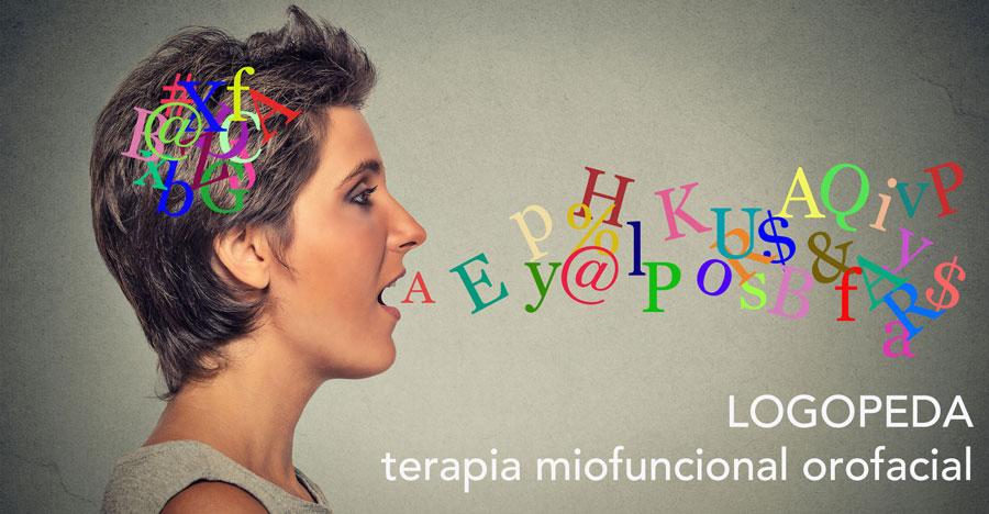 logopeda-terapia-orofacial-y-miofuncional-vigo