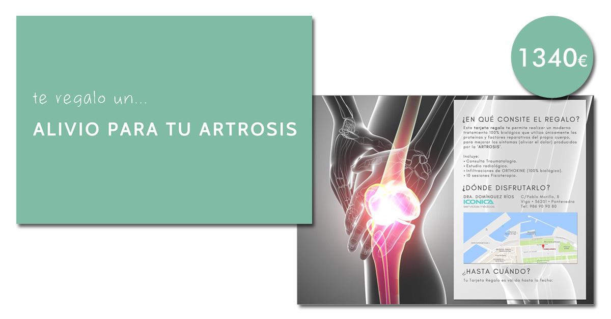 regala-un-alivio-para-tu-artrosis