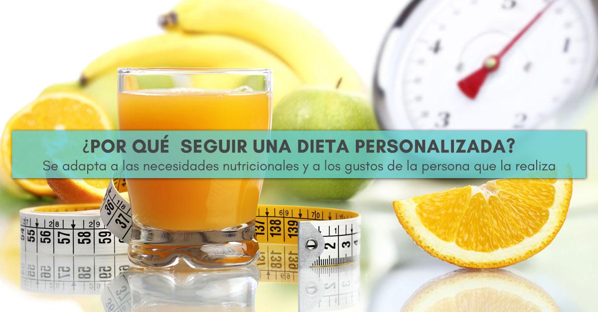 dietas-personalizadas-en-vigo.jpg