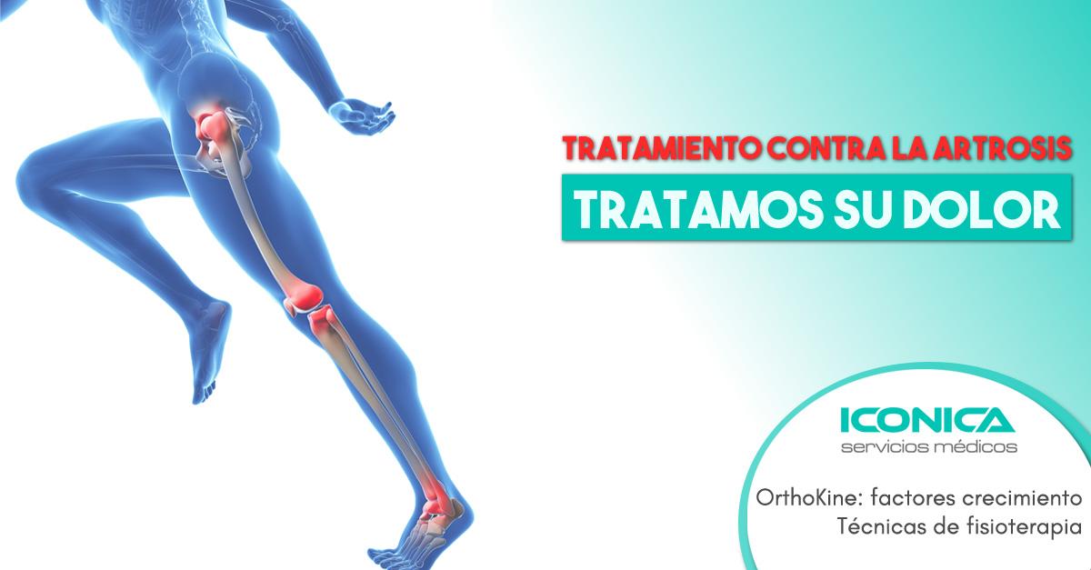 tratamiento-contra-la-artrosis-vigo