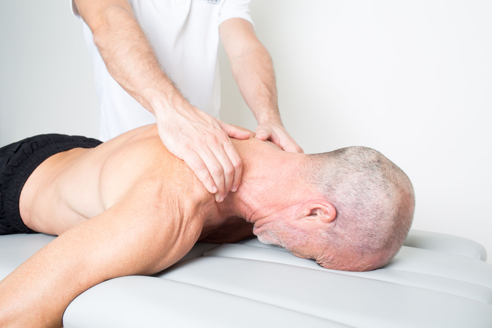 fisioterapia cervical vigo