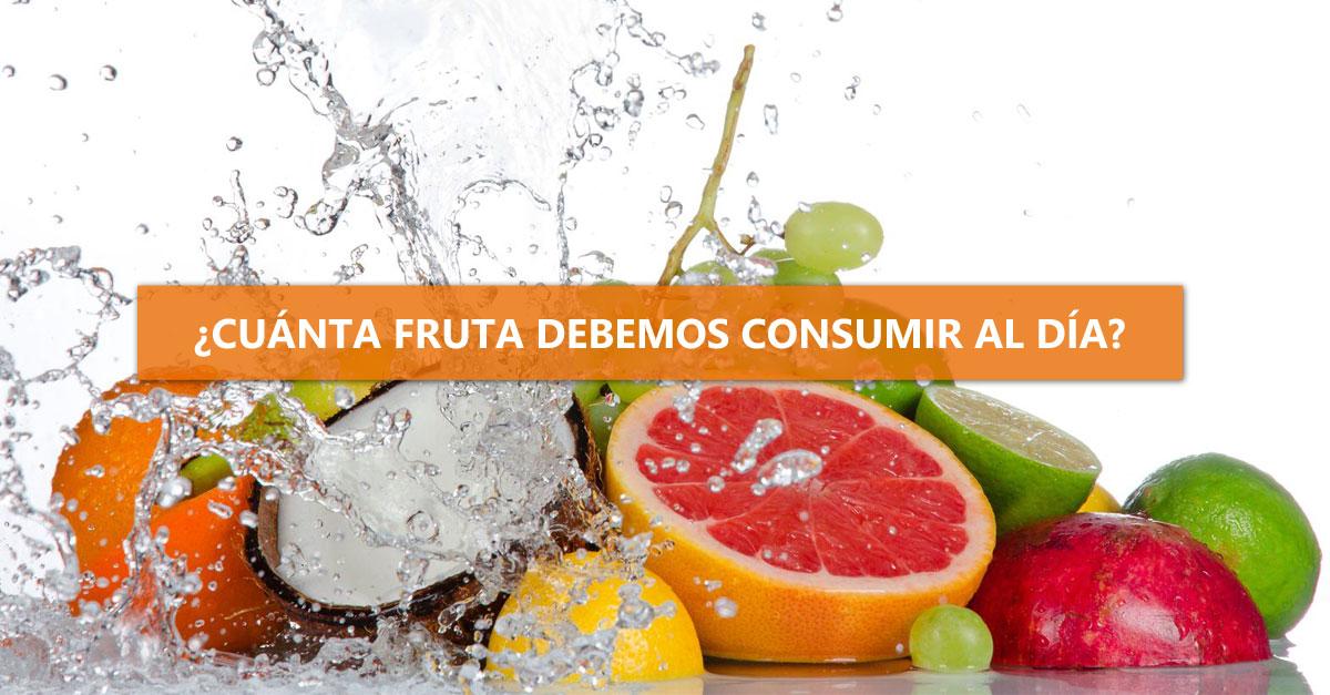 cantidad-de-fruta-recomedable-diaria-nutricionista-vigo