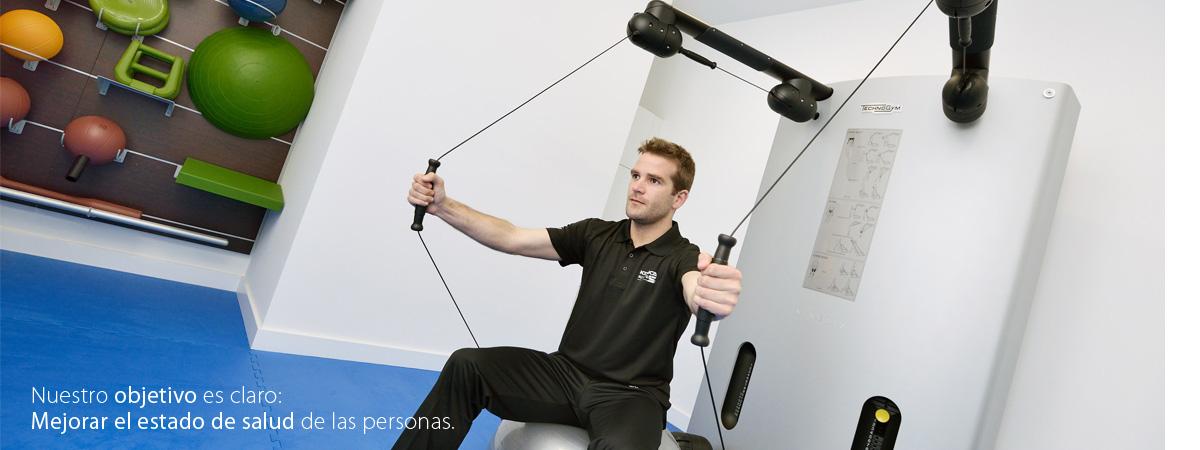 entrenamiento-personal-vigo