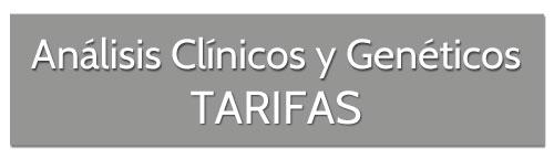 tarifas-analisis-clinicos-geneticos