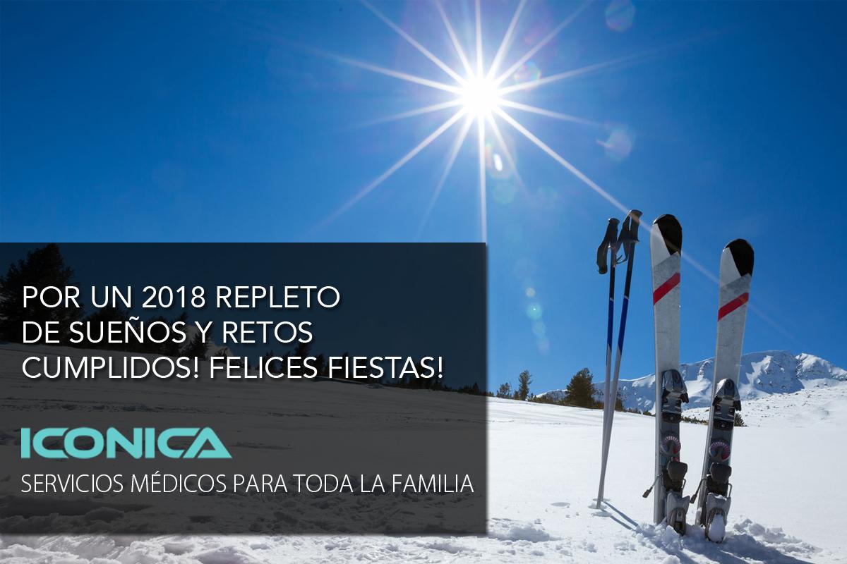 clinica-iconica-vigo-feliz-navidad-2