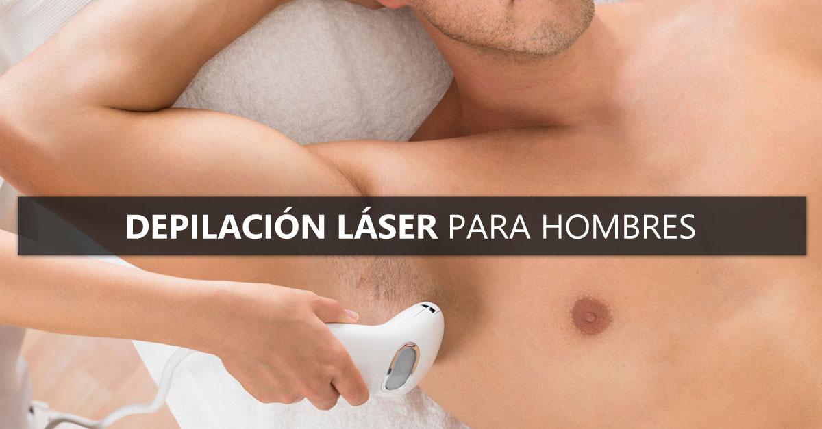 depilacion-laser-para-hombres-en-vigo
