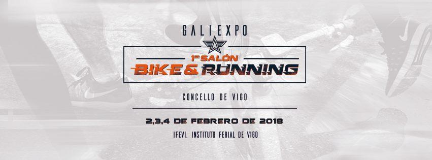ICONICA, como clínica de Medicina Deportiva, estará presente en GALIEXPO 'Bike&Running'