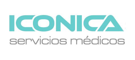 ICONICA Servicios Médicos (Vigo)