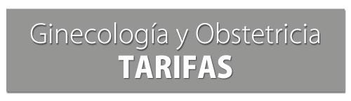 tarifas-ginecologia-y-obstetricia-vigo