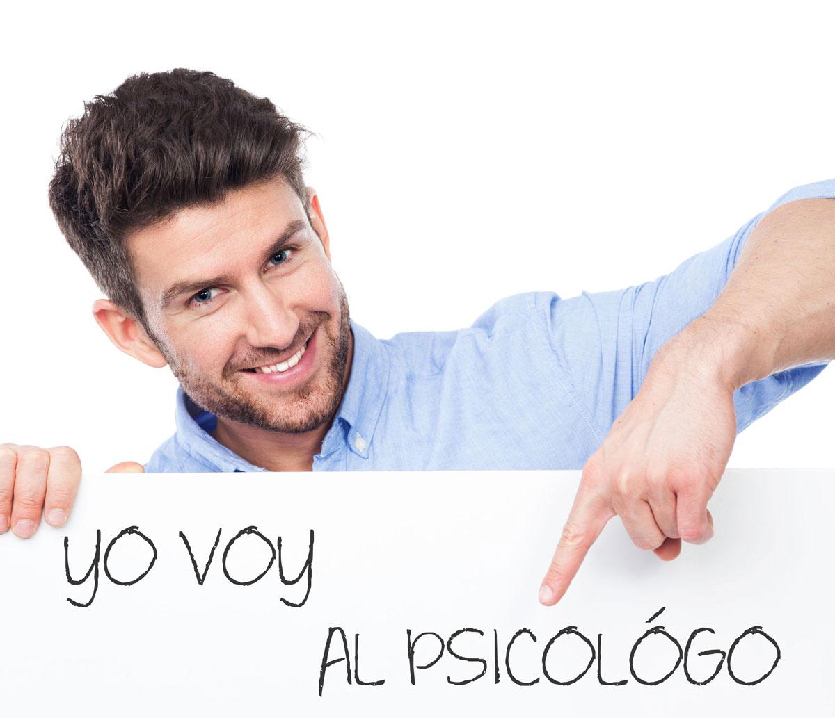 motivos-para-ir-al-psicologo-vigo