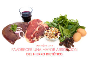 Absorción-del-hierro-dietético-qué-debemos-hacer