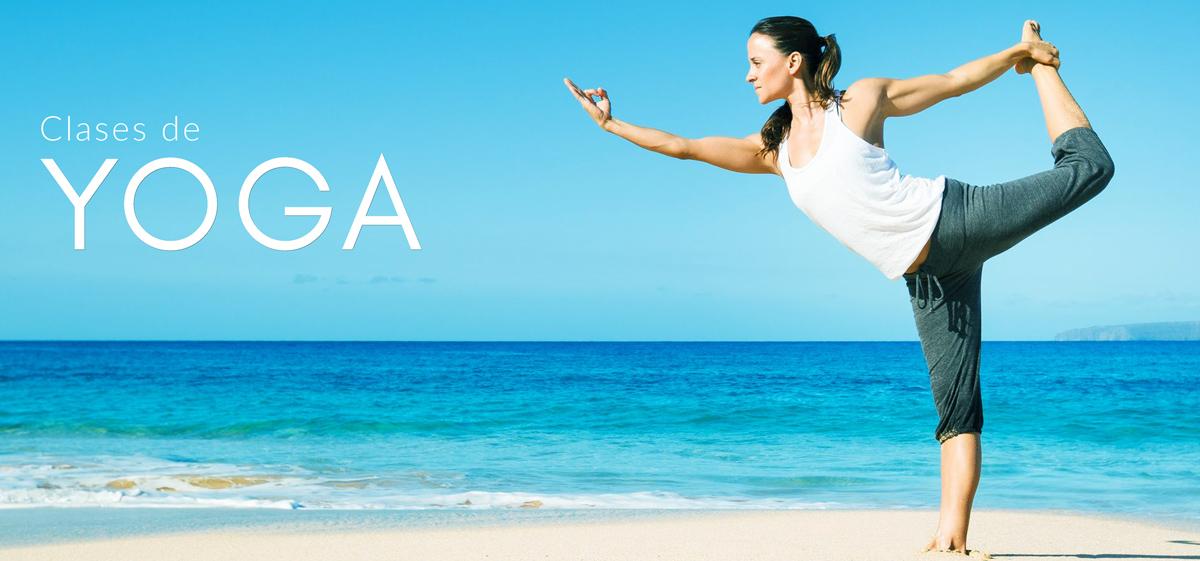 clases-de-yoga-en-vigo